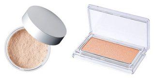 facepowder