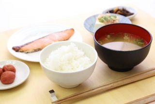 washoku1